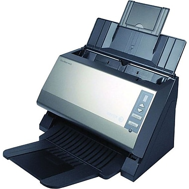 Xerox DocuMate 4440 Sheet-fed Automatic Feeder Scanner