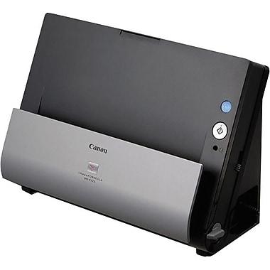 Canon imageFORMULA DR-C125 - document scanner