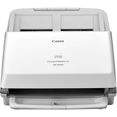Canon Imageformula DR-M160 - Document Scanner - 5483B002