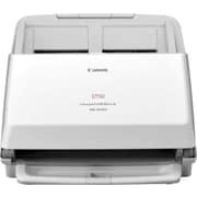 Canon imageFORMULA DR-M160 Sheetfed Scanner