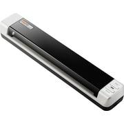 plustek 783064285391 600 dpi USB Sheet-fed Portable Scanner