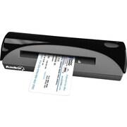 Ambir DocketPort 667 Sheetfed Scanner
