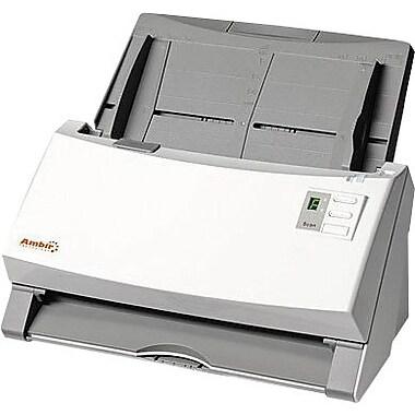 Ambir ImageScan Pro 930u Sheetfed Scanner