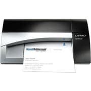 CardScan USB Sheet-fed ID Card Scanner