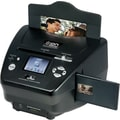 ION® PICS 2 SD 2500 dpi USB Photo Slide And Film Scanner