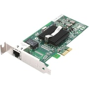 Intel® EXPI9404PTLBLK Gigabit Ethernet 10/100/1000 PCI Express X4 Ethernet Server Adapter