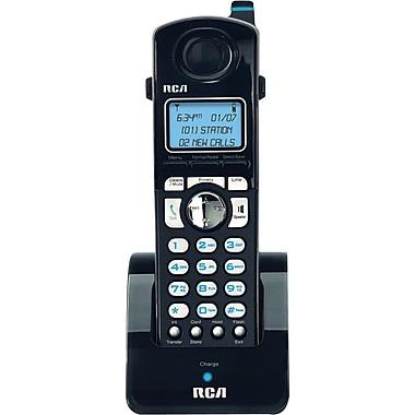 RCA H5401RE1 4-Line DECT 6.0 Accessory Handset