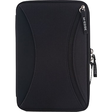 M-Edge Latitude Case for Kindle Fire and Kindle 3 Keyboard, Black