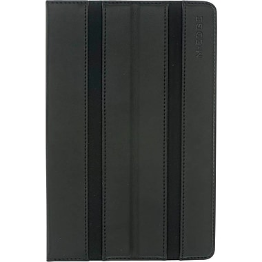 M-Edge Incline Jackets for Kindle Fire