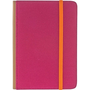 M-Edge Trip Jacket for Kindle, Kindle Paperwhite and Kindle Touch, Pink