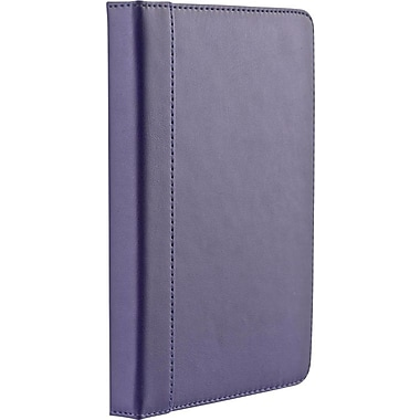 M-Edge Go! Jacket for Kindle, Kindle Paperwhite and Kindle Touch, Purple