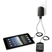 Targus Dual Charger for iPad®