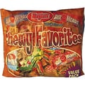 Chewy Favorite Candies, 1 lb. 14 oz. Bag