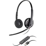 Plantronics Blackwire™  C320-M Stereo USB Headset