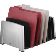 Office Suites™ File Sorter