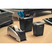 Office Suites™ Desk Collection