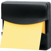 "Fellowes Partition Additions™ Pop-Up Note Dispenser for 3"" x 3"" Pads"
