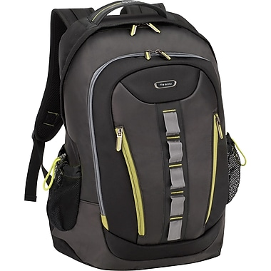 SOLO Storm Backpack, 16in.