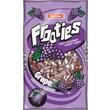 Tootsie Frooties, Grape, 28 oz. Bag