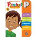 American Education The Complete Book of Preschool Workbook