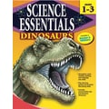 American Education Dinosaurs Workbook