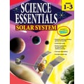 American Education Solar System Workbook