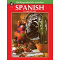 Instructional Fair Spanish Resource Book