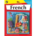 Instructional Fair French Resource Book