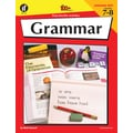 Instructional Fair Grammar Resource Book