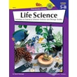 Instructional Fair Life Science Resource Book