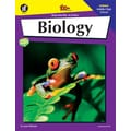 Instructional Fair Biology Resource Book
