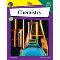 Instructional Fair Chemistry Resource Book