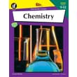 Instructional Fair Chemistry Resource Book