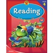 Brighter Child Reading Workbook