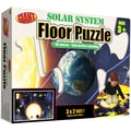 Brighter Child Solar System Floor Puzzle