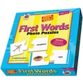 Frank Schaffer First Words Floor Puzzle