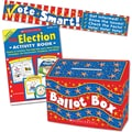 Scholastic Election Activity Kit!