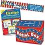 Scholastic Election Activity Kit!