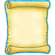 Scholastic Treasure Chest! Note Pad