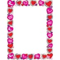 Scholastic Valentines! Printer Paper