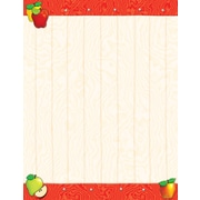 Scholastic Country Apples Printer Paper