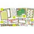Scholastic Chameleons Super Starter Classroom Kit