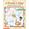 Scholastic Poetry, A Poem A Day