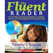 Scholastic Fluency, The Fluent Reader (2nd Edition)
