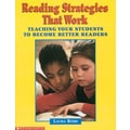 Scholastic Reading Strategies That Work