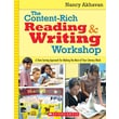 Scholastic The Content-Rich Reading & Writing Workshop