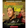 Closing the Achievement Gap: How to Pinpoint Student Strengths to Differentiate Instruction