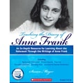 Scholastic Teaching the Diary of Anne Frank (Revised)