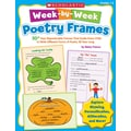 Scholastic Week-by-Week Phonics Packets