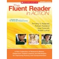 Scholastic The Fluent Reader in Action: 5 and Up